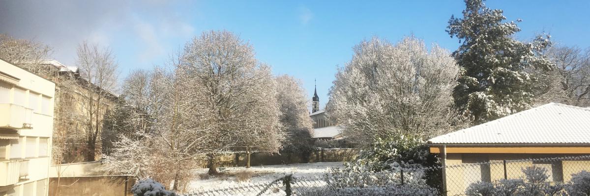 Img-Arrivée de la neige