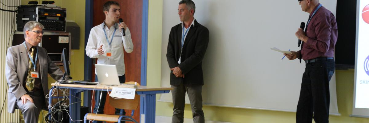 Img-Conférence