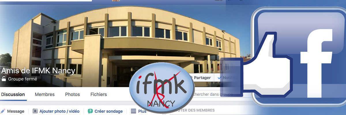 Acc-Facebook